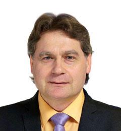 Richard Kostuch