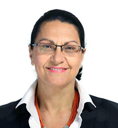 Suzanna Kovacevic