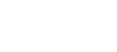 IBEX Show: Where Better Boats Begin
