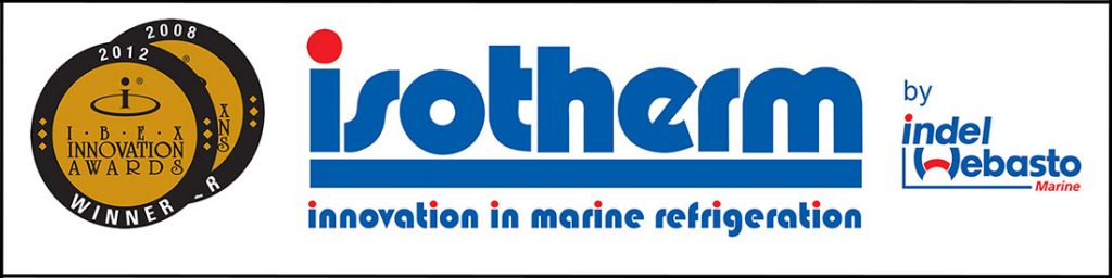 Isotherm: Innovation in Marine Refrigeration