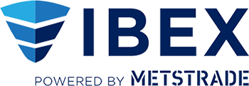 IBEX Show: Powered by Metstrade