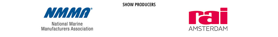 Show Producers
