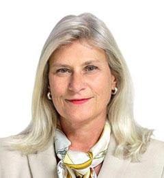 Gabi Schwager