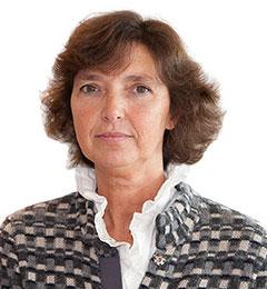 Roberta Pecini