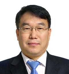 Tae-Jik Chae