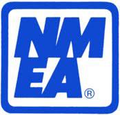 NMEA Electronics Pavilion