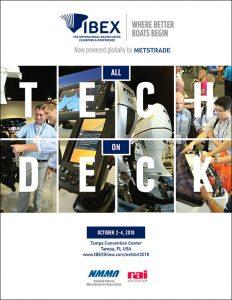 U.S. Exhibit Sales Brochure