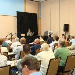 IBEX Seminars