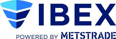 IBEX Show logo