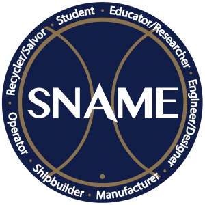 SNAME