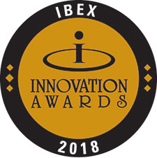 Innovation Awards 2018