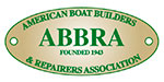 American Boat Builders and Repairers Association (ABBRA)