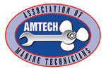 Association of Marine Technicians