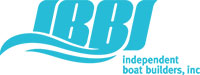 Independent Boat Builders Inc.