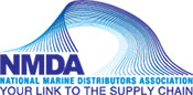 National Marine Distributors Association
