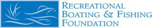 Recreational Boating & Fishing Foundation