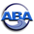 American Boatbuilders Association Inc.