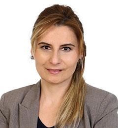 Açelya Bayraktar