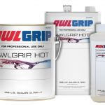 AWLGRIP North America, HDT