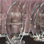 IBEX Show Innovation Awards