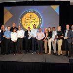 IBEX Show Innovation Awards