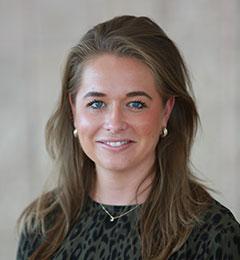 Eline Heemstra