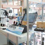 IBEX Show Innovation Way