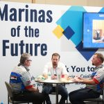 IBEX Show Marinas of the Future