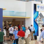 IBEX Show Registration