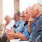 IBEX Special Seminar: Return to Thunderboat Row