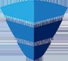 IBEX Show icon