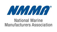 NMMA: National Marine Manufacturers Association