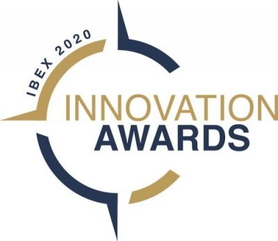 IBEX Innovation Awards 2020