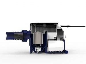 Attwood Sahara Mk2 Automatic Bilge Pump Range