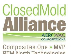 Closed Mold Alliance