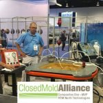 Closed Mold Alliance