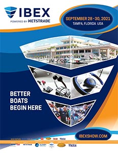 2021 Sales Brochure