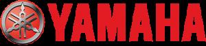 Yamaha Motor Corp
