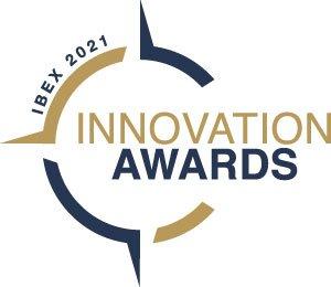 IBEX Innovation Awards 2021