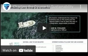 Charting the Course to Sustainability