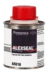A5018 Topcoat 501 Rolling Additive
