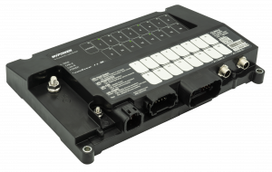 MPower CLMD16 16-Channel DC Load Controller Module