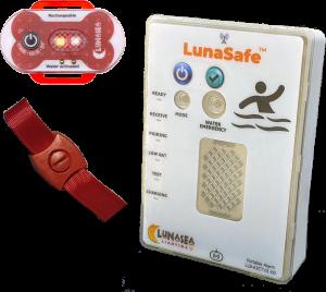 LunaSafe