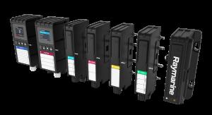 YachtSense Modular Digital Control System