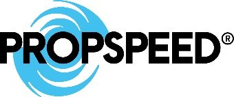 Propspeed