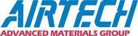 Airtech Advanced Materials Group