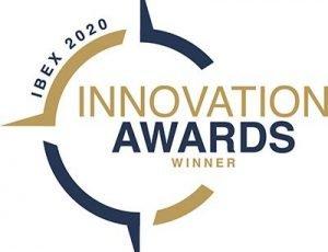 2020 Innovation Awards Winners